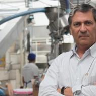 Paulo Gurgel aposta na expansão e anuncia novidades para o grupo Cigel