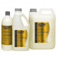 Shampoo Alyne Antirresíduos
