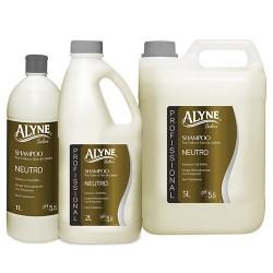 Shampoo Alyne Neutro