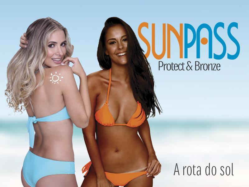 Banner Mobile Sunpass